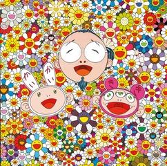 Me_and_kaikai_and_kiki