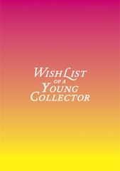 Wish_20list