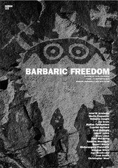 Barbaric-freedom
