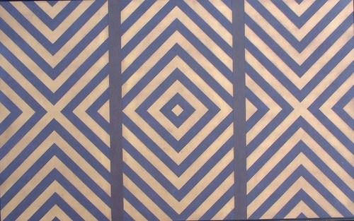 Diagonaltriptych_02_phm