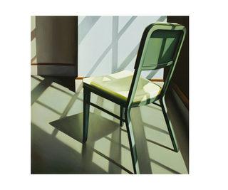 84_uc_berkeley_chair_15_m