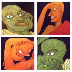 Four_faces_of_life
