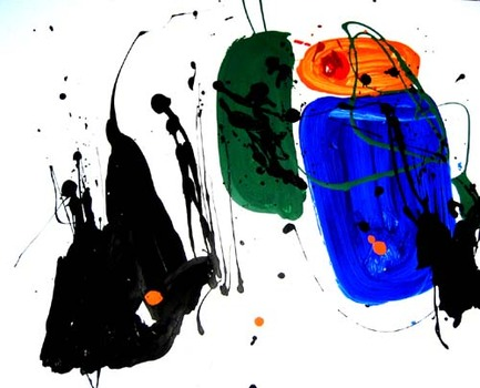 Jeniks_large_abstracts_361