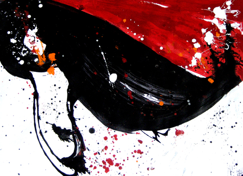 Jeniks_large_abstracts_122