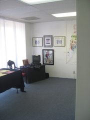 Studio_front_room