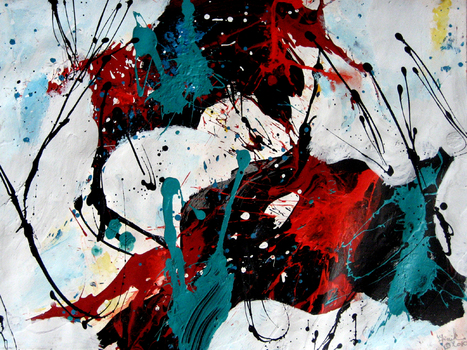 Jeniks_large_abstracts_116