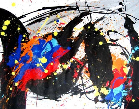 Jeniks_large_abstracts_366