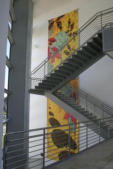 Frostartmuseum-aer-cortada-m