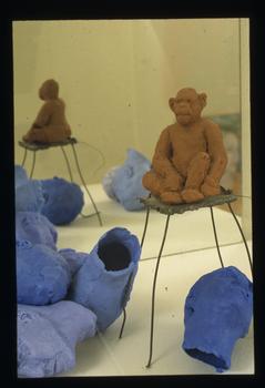 Monkeymind2