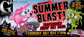 Art_show_july15