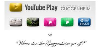 Youtubeplayimage