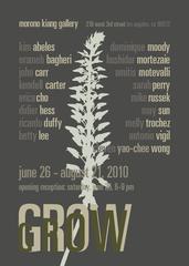Grow_flyer