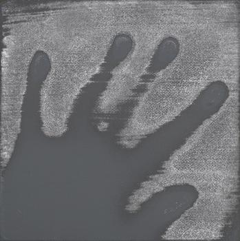 Hand__flat__