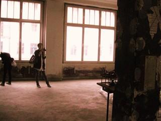 Kreuzberg_biennale_site