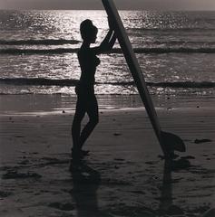 Rc_jeanne_and_the_longboard_circa_1963