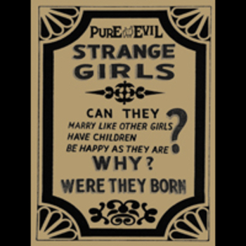 Strange_girls_flyer_brown-lowres