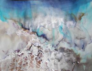 Atsea-shallows