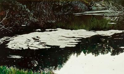 1_slough_along_corte_madera_creek