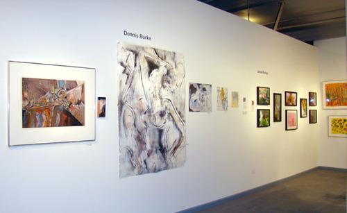 4art_gallery