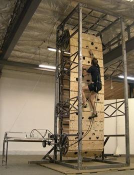Stationaryclimber--big