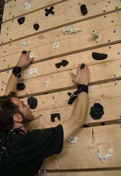 Stationary-climber3