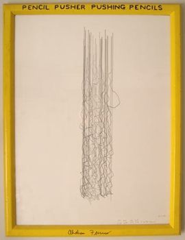 Pencil-pusher-drawing-big