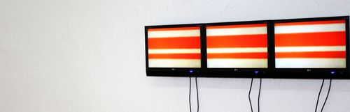 1_video_installation