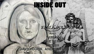 Inside-out-flyer
