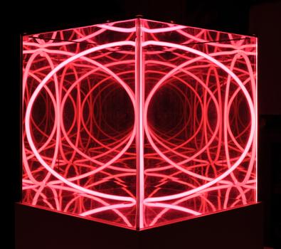 20101108130653-cubo_multispaziale_porpora___87-_07