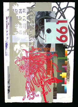 Egression-2_2009_paper_on_paper_14inx20in