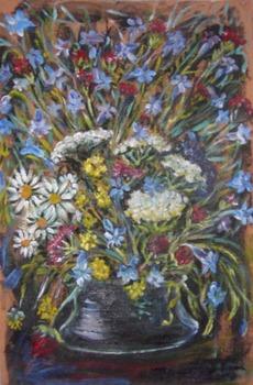 Flowersravnogor