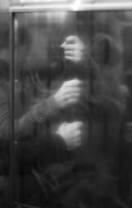 Subway_hands