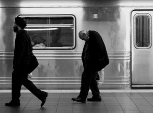 Men_walking