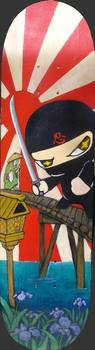 La-ninja-series1_-made_in_j