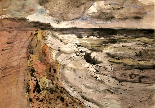 Coastal_scene__large_