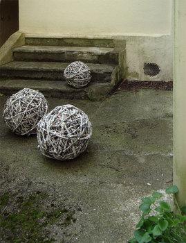 Balls-outside