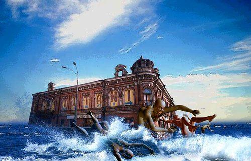 A_titanic-55x86