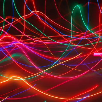 Lighttangle