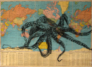 Hanson_octopus_map_mercator_cram