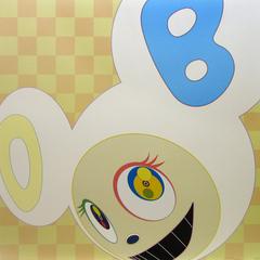 Murakami_-_and_then_ichimatsu