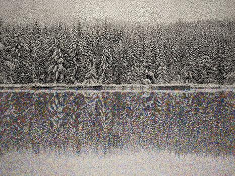 Dh_-colorado-snow-effect-6_-2008_-137-x-183-cm-hd