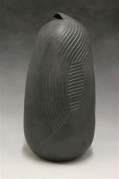Eos_coil-carved_vessel