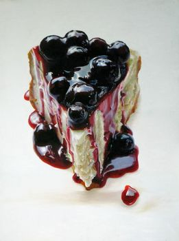 Big_blueberry_cheesecake_by_mary_ellen_johnson