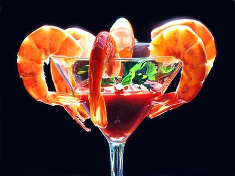 Big_shrimp_cocktail_by_mary_ellen_johnson