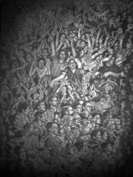 Roni_feldman_-_ovation
