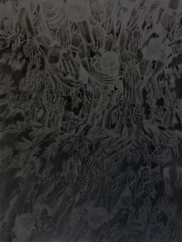 Roni_feldman_-_crescendo-dark