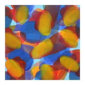 Pop4_acrylic_on_canvas_150x150cm_2008