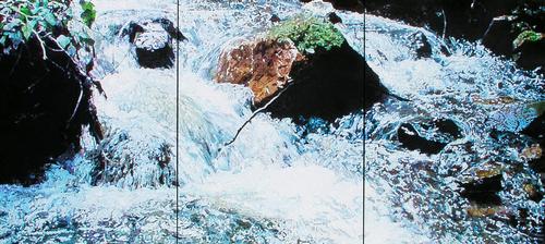 P_steep-ravine