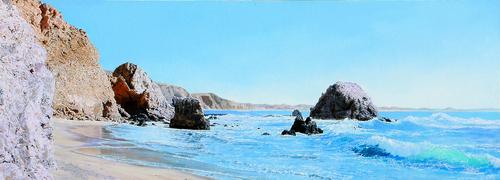U_mcclures-beach