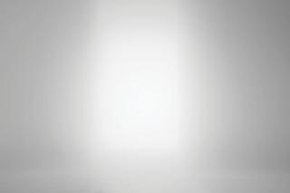 Jrf_-_shadow